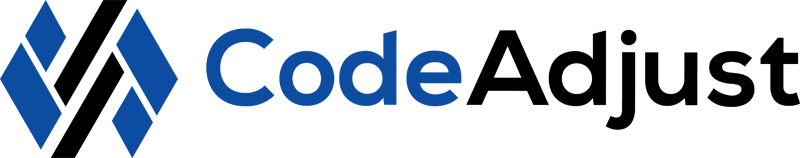 CodeAdjust